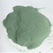 //jororwxhoilrmp5p.ldycdn.com/cloud/qrBpiKrpRmiSplrippllk/High-Purity-Silicon-Carbide-SiC-Powder-60-60.jpg